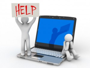 ask4help